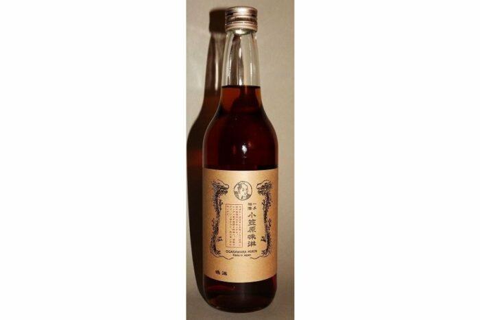 "Hon-Mirin ""Himitsu no Reshipi"" 600ml Super High Quality 1"