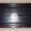 Kleines Lacktablett Aka-Kuro 21 cm x 13 cm (Asien) 5