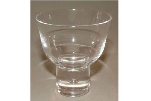 Sakeglas Toyo-Sasaki 130 ml 5