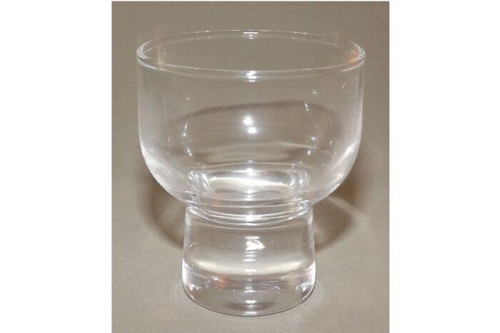 Sakeglas Yanagi Sori 65 ml 1