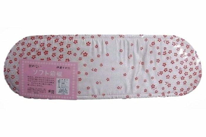 Obimakura + Obiita - Set Hana 1