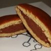Dorayaki XL Chocorato 75 g 2