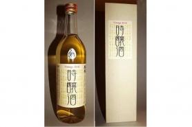 Junmai Daiginjo Special 720ml Masuizumi 7