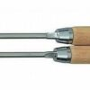 Moribashi 180mm* Edelstahl Koch-Stäbchen einfach 3