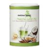 Matcha Latte 200g-DOSE Fertigmischung 2