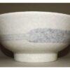 Nudelschale Hayase shiro 21 cm 2