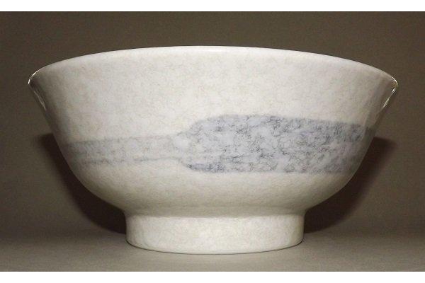 Nudelschale Hayase shiro 21 cm 1