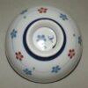 Keramik Reis-Schale Uzu Hana Chirashi 3