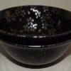 Suppen-Reis-Schalen Sakura Ginsai für 2 Personen 2