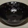 Suppen-Reis-Schalen Sakura Ginsai für 2 Personen 3