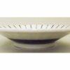 Bowl Tokusa shiro Set mit 5 ineinander passenden Schalen 6