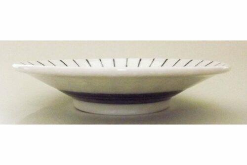 Bowl Tokusa shiro Größe 2 14