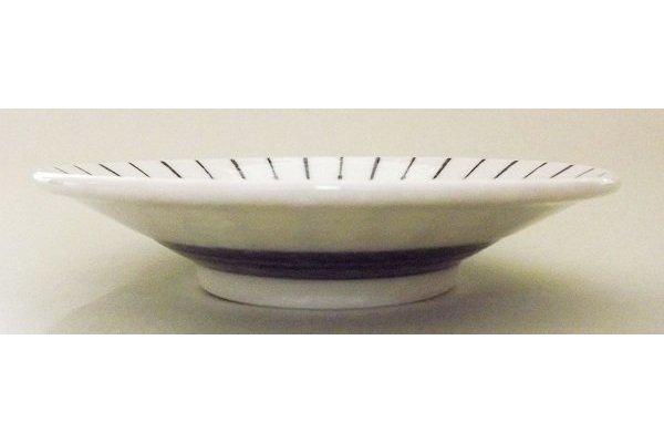 Bowl Tokusa shiro Größe 2 1