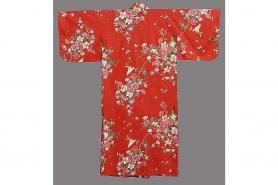 Kimono Hana aka 10