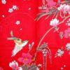 Kimono Hana aka 2