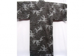 Kimono Koi 9