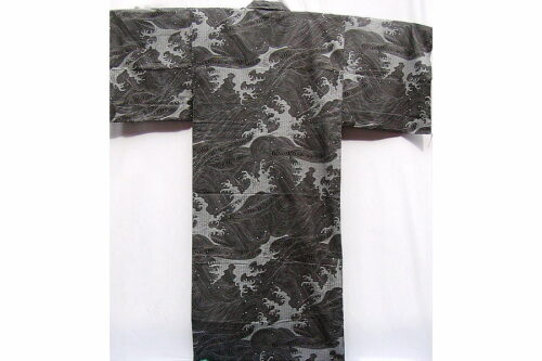 Kimono Nami 16