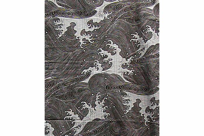 Kimono Nami 1