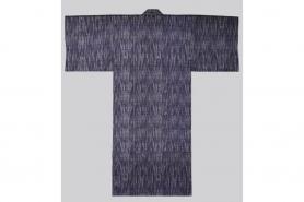 Kimono Nami 8