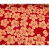 Furoshiki Sakura darkblue/red 48 cm 3