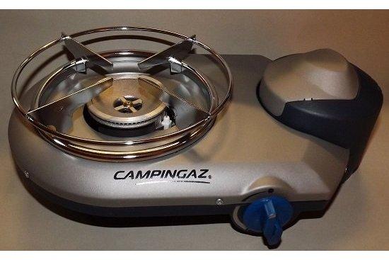 Donburi Pan 17 cm Antihaft MIT Holzdeckel 15 cm - für Gas, Elektro + Induktion 5