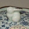 Teekanne Kyusu Usagi 365 ml / Aritayaki 4