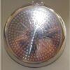 Donburi Pan 17 cm Antihaft für Gas, Elektro + Induktion 6
