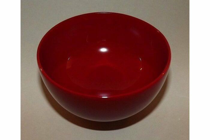 Urushi Lack-Bowls 1 Paar 3