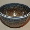 Donburi-Schale Chairo klein 3