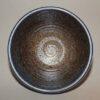 Donburi-Schale Chairo klein 4
