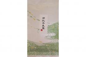 Hon Gyokuro Omura 50 g Fukuoka 7
