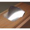 "Katsubako Kezuriki ""M""/ Bonitohobel Holz-Kunststoff 5"
