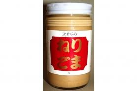 Tsuyu Kombu 500 ml Yamasa 7