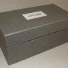 Bento-Box Sugi mit Cooler 2