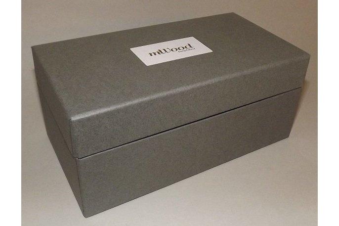 Bento-Box Sugi mit Cooler 1