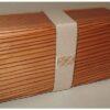 Bento-Box Sugi mit Cooler 3