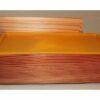 Bento-Box Sugi mit Cooler 5