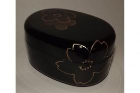 Bento-Box Shikiri 9