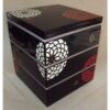 Bento-Box / Jubako Ojyu Black 2