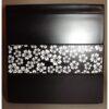 Bento-Box / Jubako Sakura Ko 7