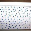 Bento-Box / Jubako Yuki White 8