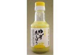 6er-Pack Ramune Sangaria 1200 ml inkl. Pfand 9