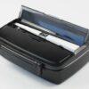 Bento-Box Shikiri 2