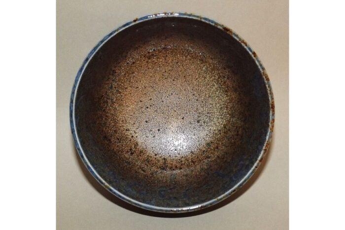Donburi-Schale Chairo groß 4