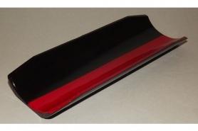 "Sushi-Einweg-Handschuhe Größe ""L"" 50 Stück (China) 9"