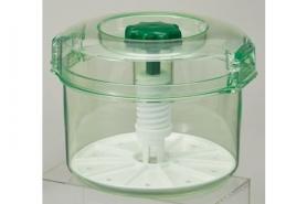 Bento Lunchbag isothermisch Midori 9