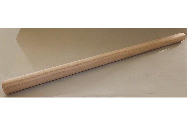 Noodle-Set zur Herstellung von japanischen Nudeln 3