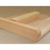 Noodle-Set zur Herstellung von japanischen Nudeln 5