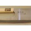 Noodle-Set zur Herstellung von japanischen Nudeln 6
