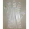 "Sushi-Einweg-Handschuhe Größe ""L"" 50 Stück (China) 2"